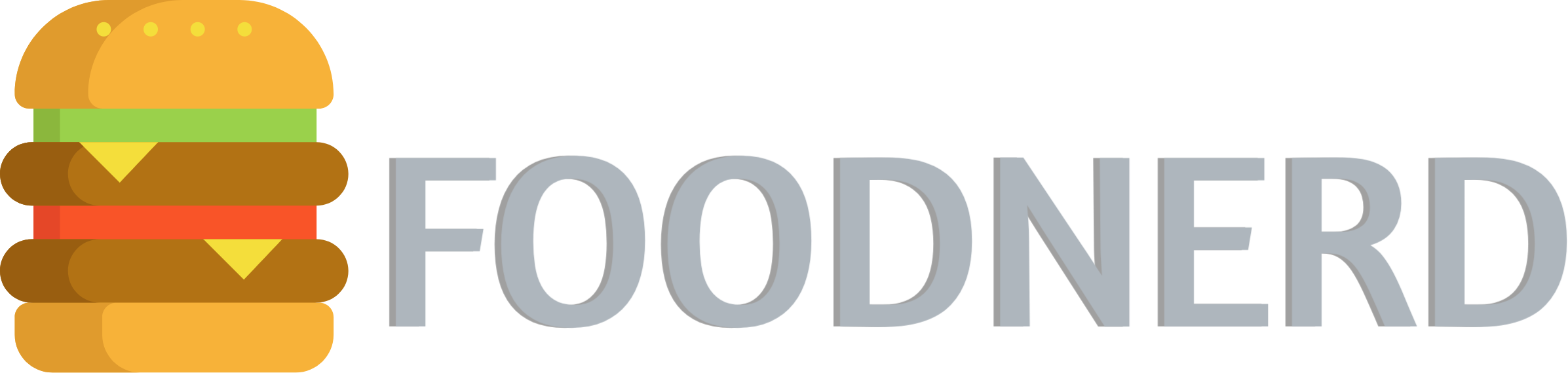 FoodNerd.dk