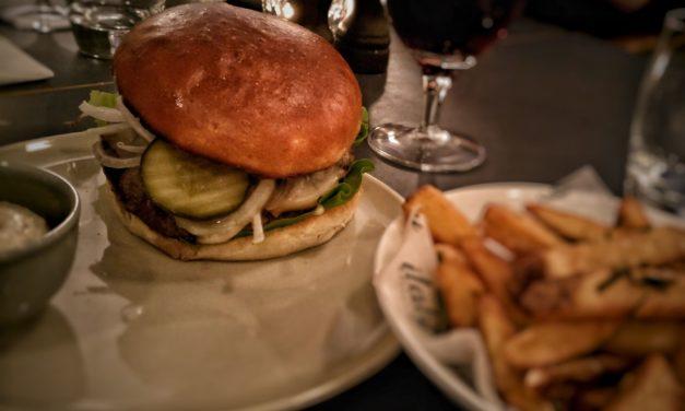 Burger på Amager – Cofoco Italy